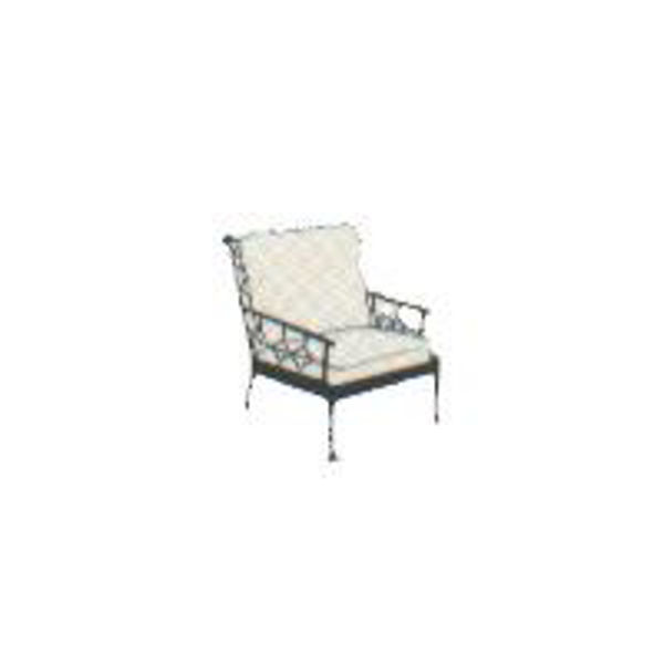Picture of Provence Club (2 pc) Cushion