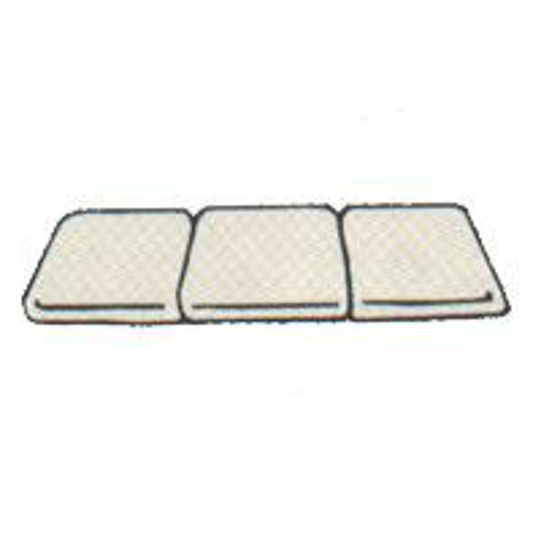 Picture of Sofa (3 pc) Seat Cushion