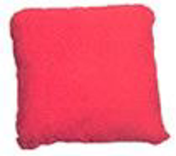 Picture of Pillow w/zipper (16