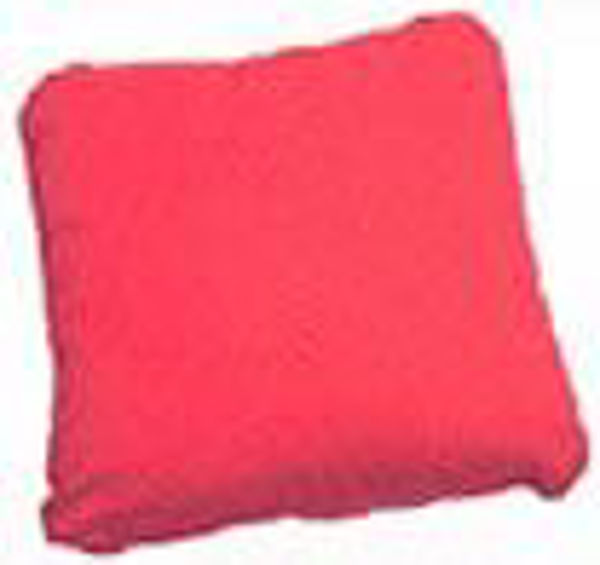 Picture of Pillow w/zipper (18