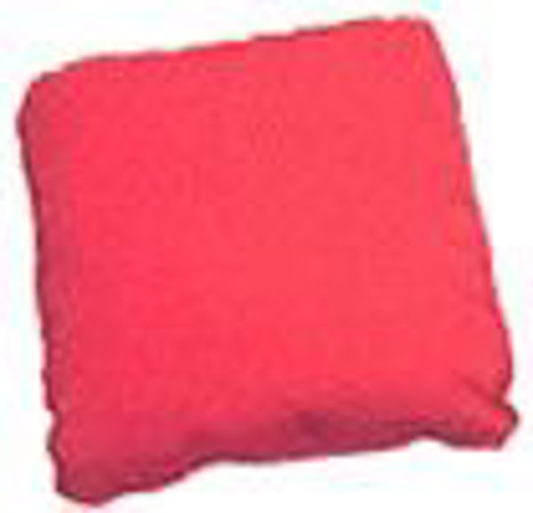Picture of Pillow w/zipper (20