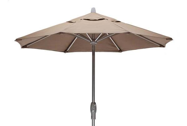 Telescope Casual Value Market Umbrella