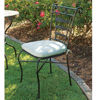 Picture of Paragon Casual Amelia Bistro Chair