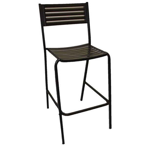 Picture of Paragon Casual Austin Bar Stool