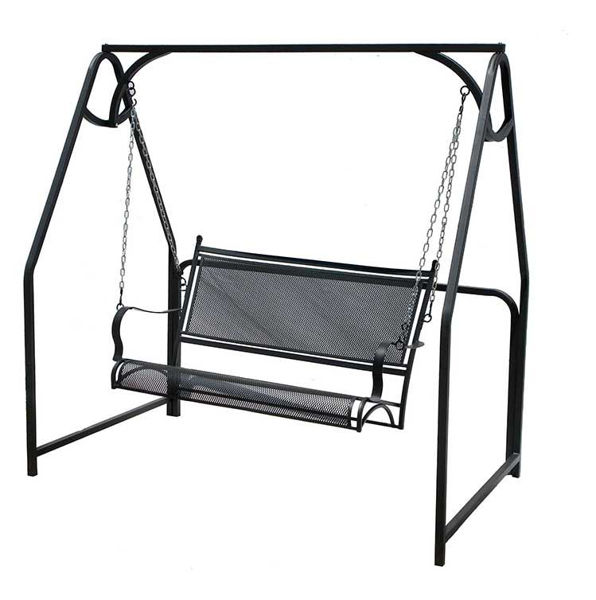Patio Store Paragon Casual Swing Chair