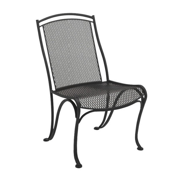 Picture of Woodard Modesto Dining Side Chair