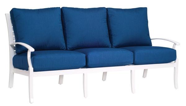 Picture of Woodard Sheridan Sofa