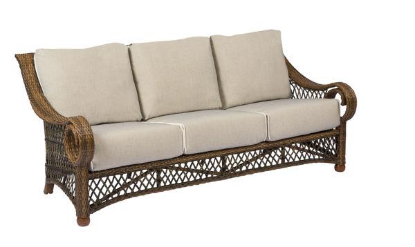 Picture of Woodard Belmar Sofa