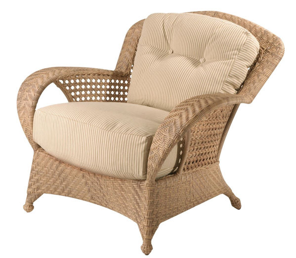 Picture of Woodard Boca Lounge Chair