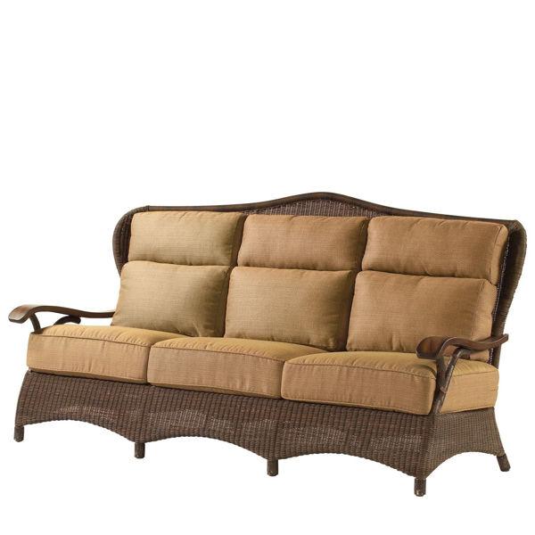 Picture of Woodard Chatham Run Sofa