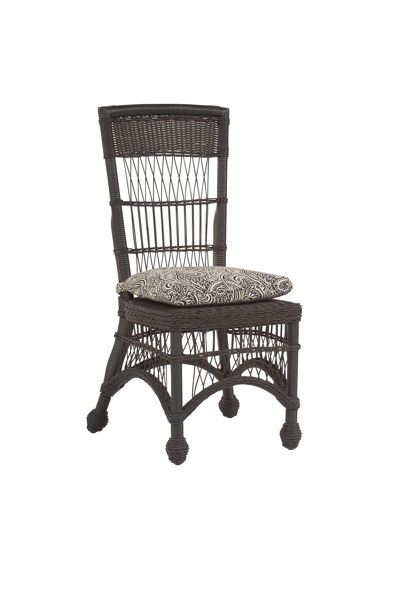 Picture of Woodard Cottage Dining Side Chair