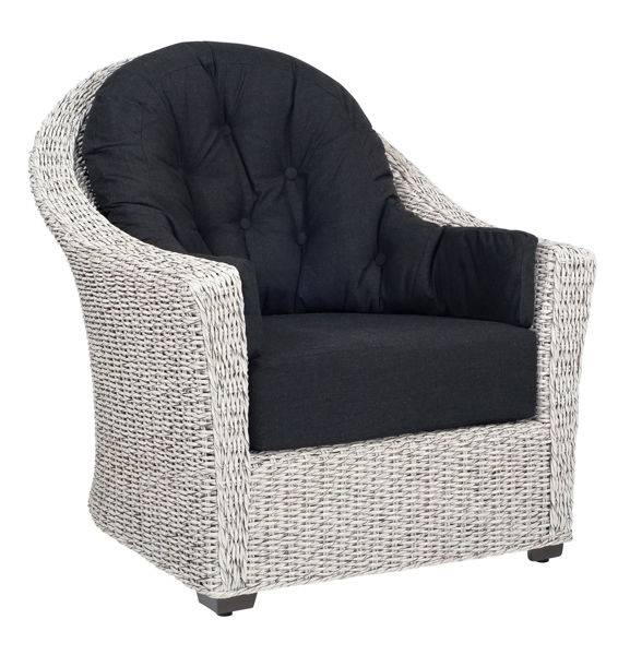 Picture of Woodard Isabella Lounge Chair