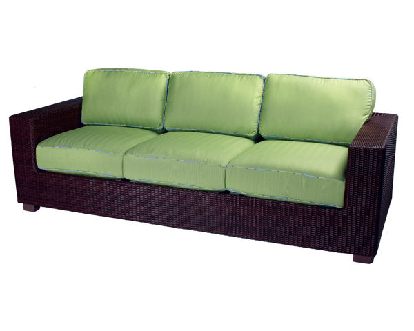 Picture of Woodard Montecito Sofa