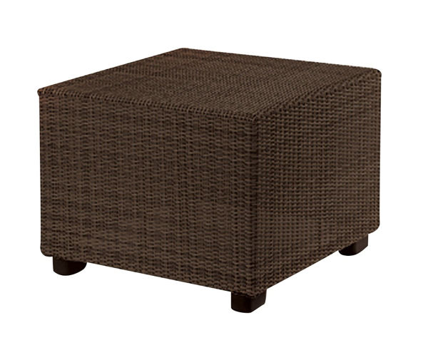 Picture of Woodard Montecito End Table