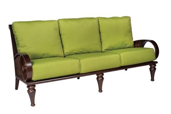 Picture of Woodard North Shore Sofa