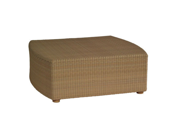 Picture of Woodard Oasis Coffee Table