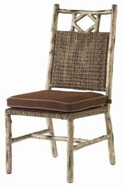 Picture of Woodard River Run Dining Side Chair