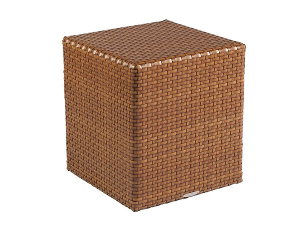 Picture of Woodard Sedona End Table