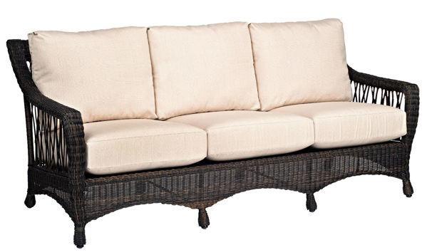 Picture of Woodard Serengeti Sofa