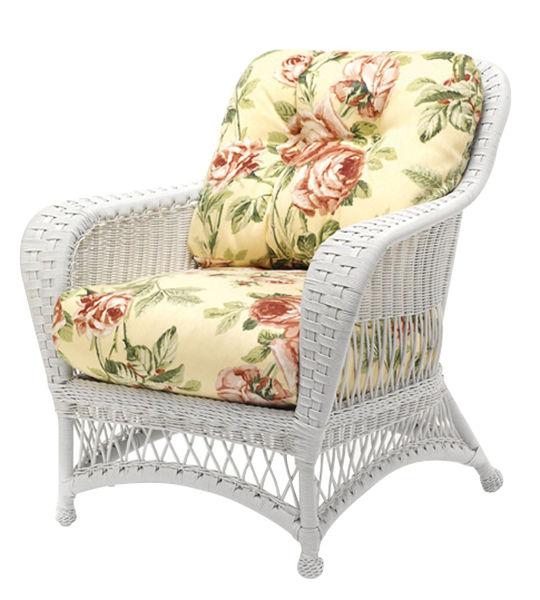 Picture of Woodard Sommerwind Lounge Chair