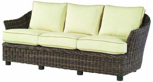 Picture of Woodard Sonoma Sofa