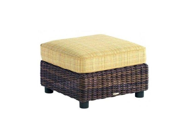 Picture of Woodard Sonoma Ottoman