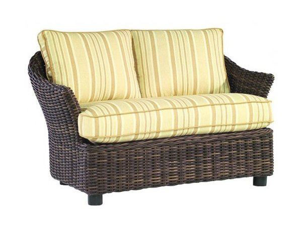 Picture of Woodard Sonoma Chair and a Half