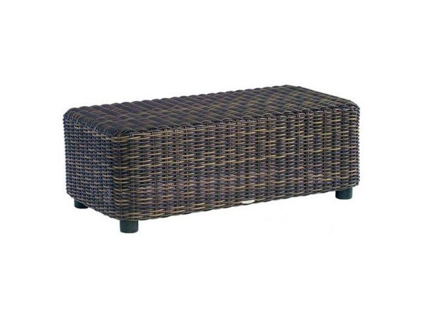 Picture of Woodard Sonoma Coffee Table