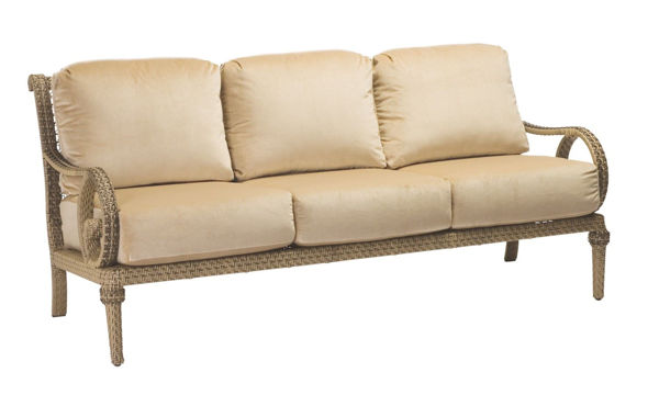 Picture of Woodard South Shore Sofa
