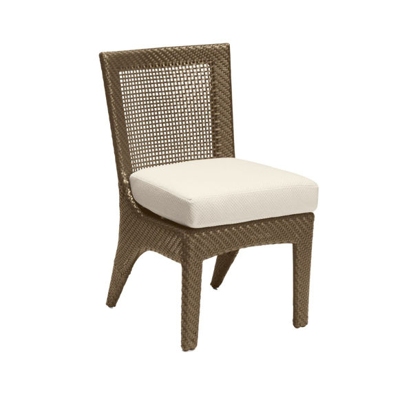Picture of Woodard Trinidad Dining Side Chair