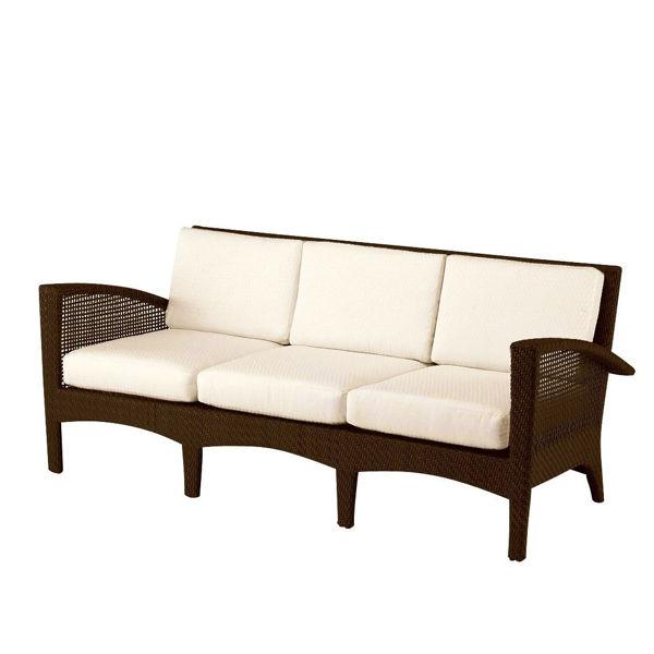 Picture of Woodard Trinidad Sofa
