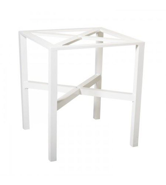 Picture of Woodard Aluminum Elite Counter Height Table Base