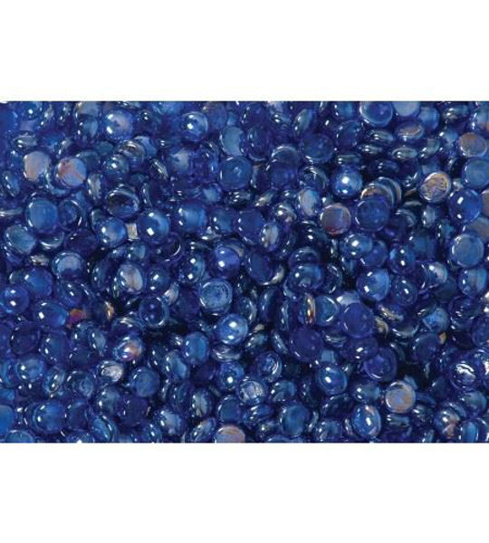 Picture of Woodard Parts And Accessories Sapphire Fire Pit Beads