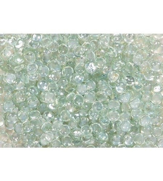 Picture of Woodard Parts And Accessories Glacier Fire Pit Beads