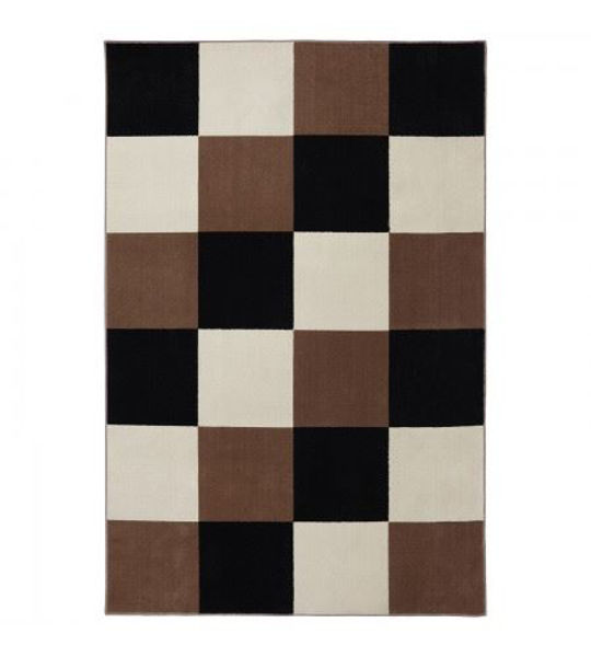 Picture of Woodard Rugs 5' x 8' Blockworks
