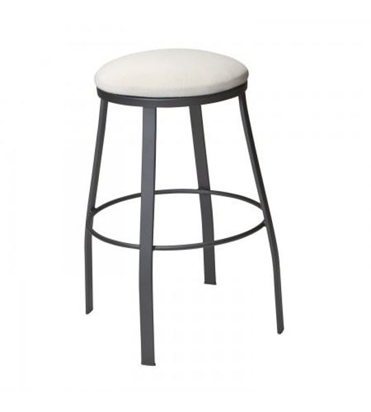 Picture of Woodard Accessories Universal Backless Bar Stool