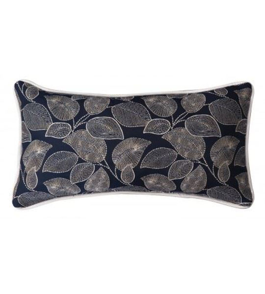 Picture of Woodard Throw Pillow Kidney