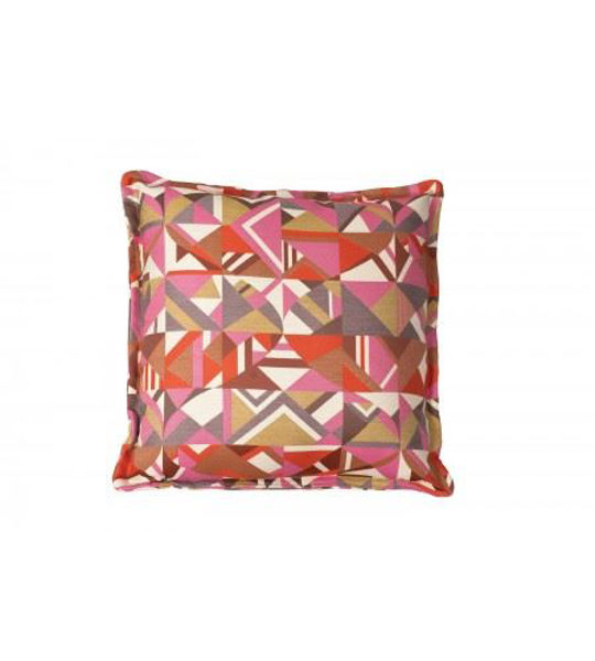 Picture of Woodard Throw Pillow Square with Flange