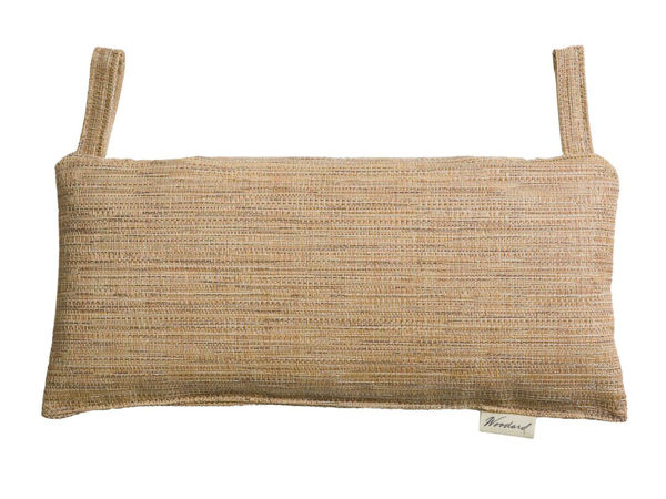 Picture of Woodard Throw Pillow Sling Neck - Lounge
