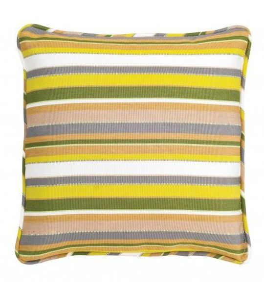 Picture of Woodard Throw Pillow Square