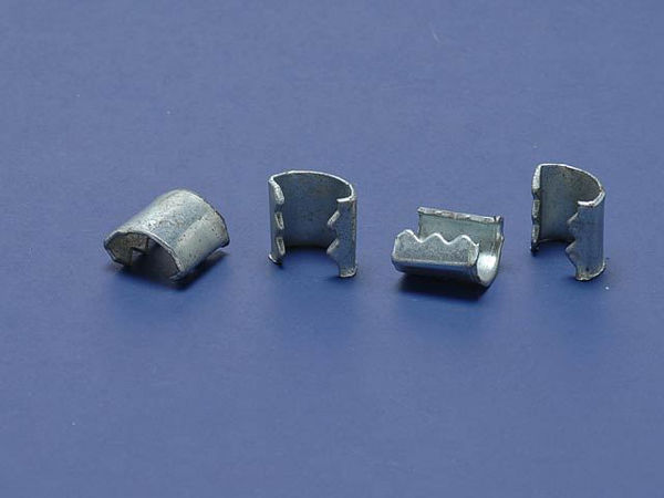 Picture of Woodard Umbrella Replacement parts Rib Cleat