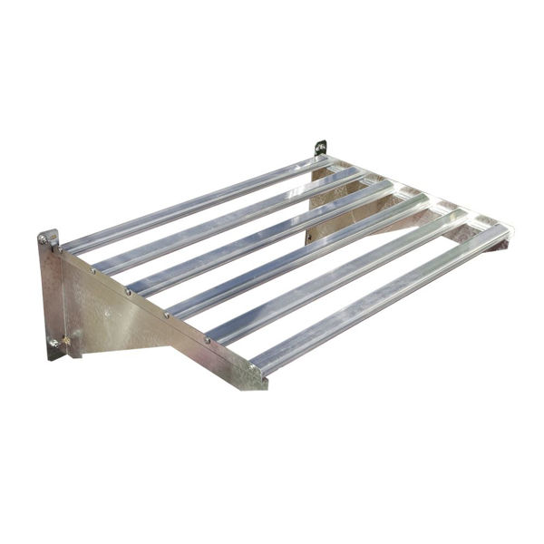 Picture of Poly Tex Accessories Heavy-Duty Shelf