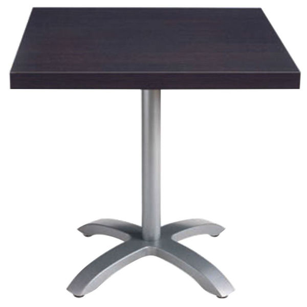 Picture of Grosfillex 24' x 30' VanGuard Tabletop In Wenge Pack Of 1